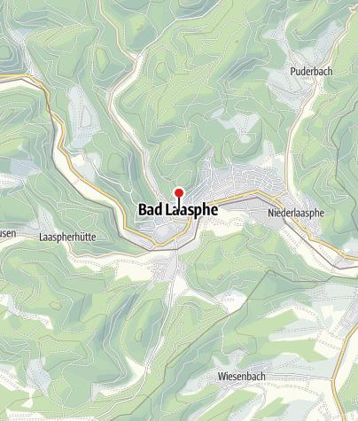 """Map / Brauereiführung """"Feierabend-Spezial"""" mit Bierverkostung im Brauereistübchen"""