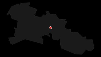 Karte / Das Team Ihrer Touristinformation