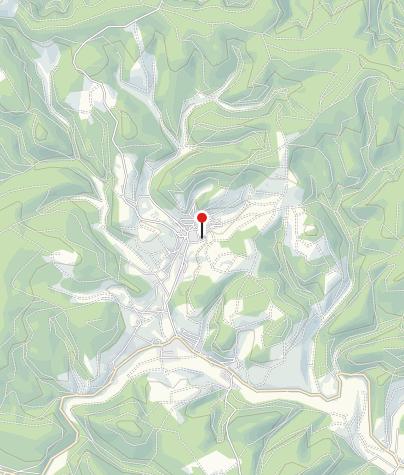 Map / Ferienwohnung Sonnenblick