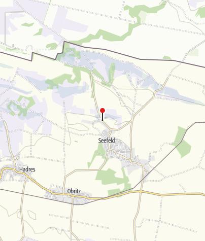 Map / Kellergasse Seefeld