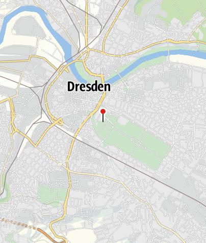 Map / Das Deutsche Hygiene-Museum
