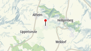 Karte / Apres Midi im Bodensee-Obstmuseum