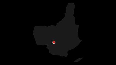 Map / Babás-szerkövek