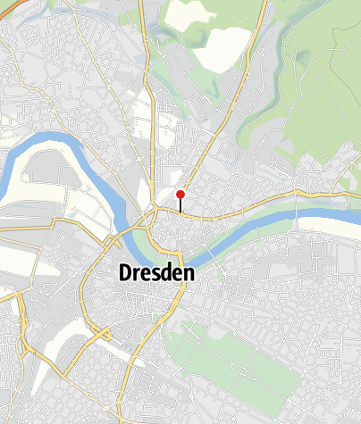 Map / Ladestation EDEKA Simmel