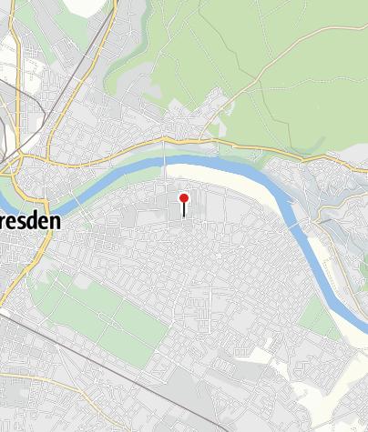 Karte / Ladestation Fiedlerstraße