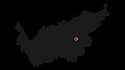 Karte / Hannig Bike