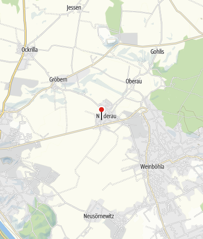 Karte / Kulturhaus Niederau