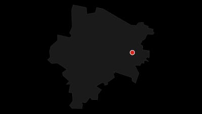 Map / Grasel-Rundweg