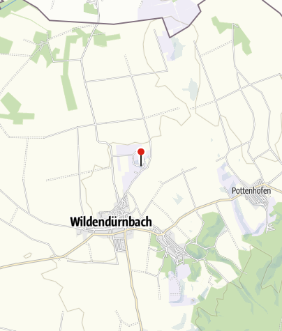 Map / Kellergasse Galgenberg