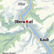Karte / Weingut Weiler-Fendel