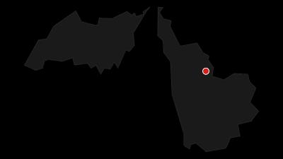 Map / Tarpai Nagy-hegy