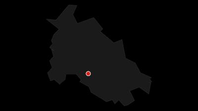 Karte / UNESCO-Welterbe Fagus-Werk
