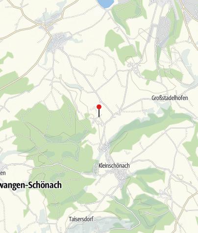 "Karte / Lautenbacher ""Herbstival"""
