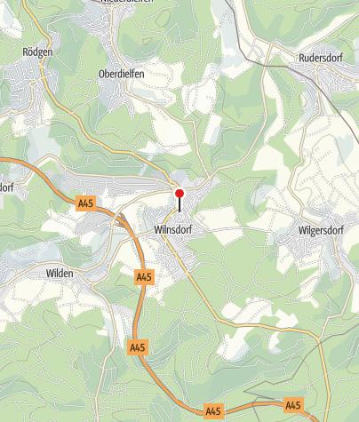 Map / Bauern- und Naturmarkt