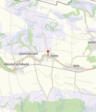 Map / Taxi & Mietwagen Bendl Hadres