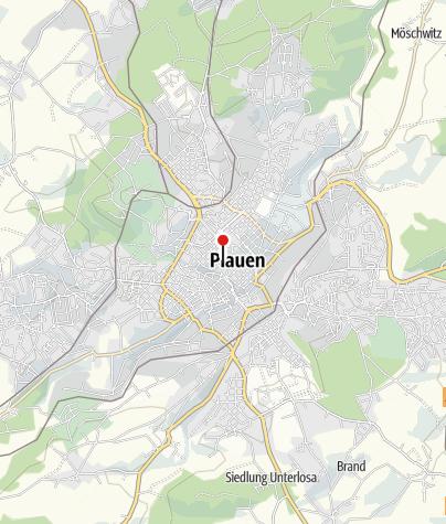 Map / Metzner & Kiesewetter spielen Herricht & Preil