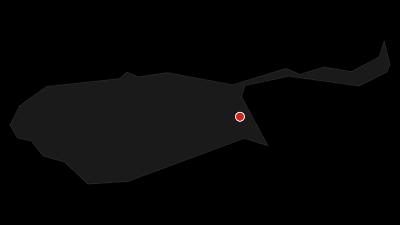 Térkép / Tatai Fényes Tanösvény
