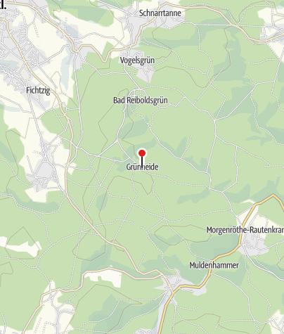 Mapa / Schnupperferienlager Sommerferien 2020