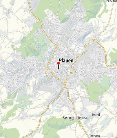 Mapa / Bunter Spielspuk in der Feuerwache 2020