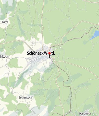 Map / Essen und Trinken im Mittelalter 2020