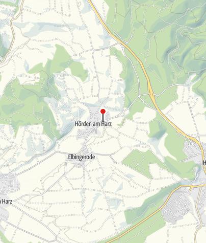 Karte / St.-Nicolai