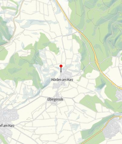Karte / Edelhof