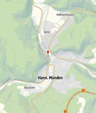 Karte / Schelp + Fischer oHG