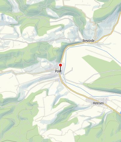 Karte / E-Bike Ladestation