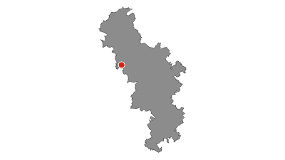 Karte / Klinik Dr. Otto Buchinger GmbH & Co. KG