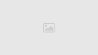 Karte / Burns
