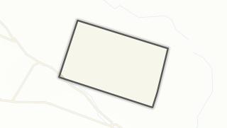 Karte / Florence