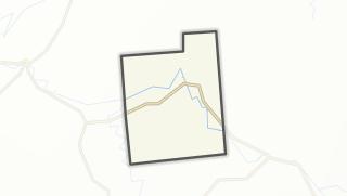Karte / Edwards
