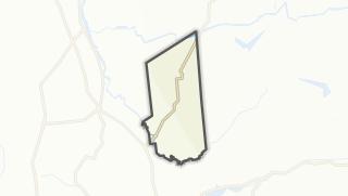 Karte / Forestport