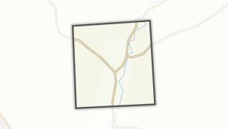 Karte / Cincinnatus
