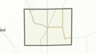 Karte / Java