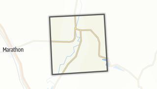 Karte / Willet