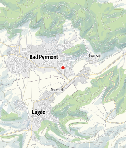 Karte / Lidl