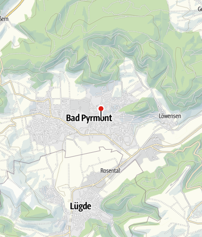 Karte / Rossmann