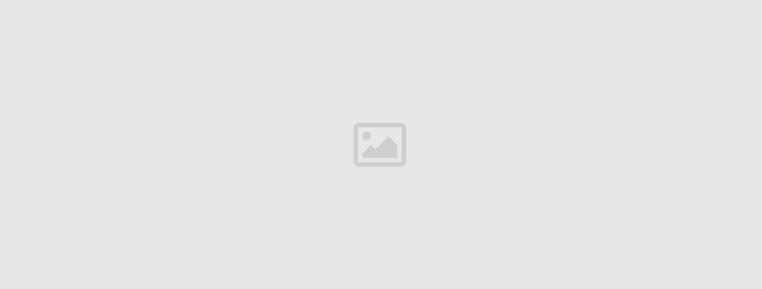 Karte / कर्णाली प्रदेश