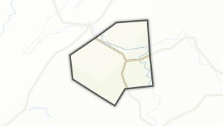 Karte / Fowler