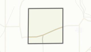 Karte / Wethersfield