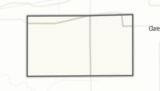 Karte / Barre