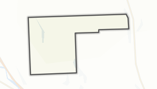 Karte / Baldwin