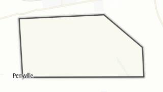 Karte / Lincoln