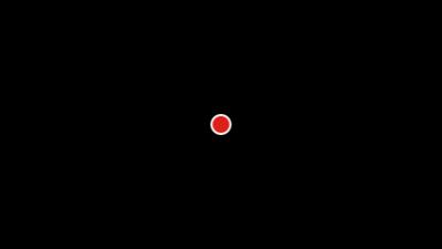 Karte / Öffentliche Stadtführung