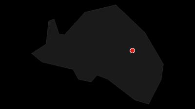 Térkép / Deák-kút