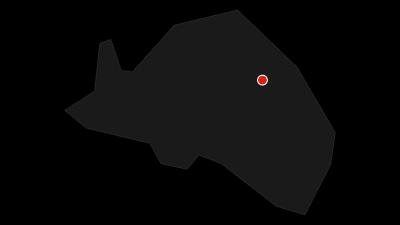 Térkép / Alom-hegyi páholy
