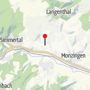 Map / Wein-Gut-Erleben 2021 im Weingut Badischer Hof