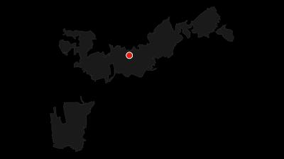 Map / Sárkány-lik (Sárkány-barlang)