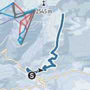 Map / Gabler